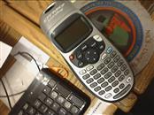 DYMO Miscellaneous Appliances LETRA TAG-LABEL MAKER